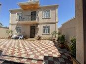 7 otaqlı ev / villa - Binəqədi q. - 220 m² (2)