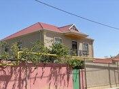 7 otaqlı ev / villa - Binəqədi q. - 220 m² (3)