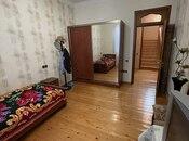 7 otaqlı ev / villa - Binəqədi q. - 220 m² (18)