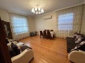 7 otaqlı ev / villa - Binəqədi q. - 220 m² (15)