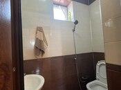 7 otaqlı ev / villa - Binəqədi q. - 220 m² (44)