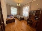 7 otaqlı ev / villa - Binəqədi q. - 220 m² (34)