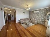 7 otaqlı ev / villa - Binəqədi q. - 220 m² (30)