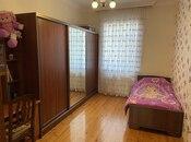 7 otaqlı ev / villa - Binəqədi q. - 220 m² (32)
