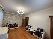 7 otaqlı ev / villa - Binəqədi q. - 220 m² (16)