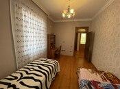 7 otaqlı ev / villa - Binəqədi q. - 220 m² (35)