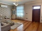 7 otaqlı ev / villa - Binəqədi q. - 220 m² (29)