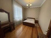7 otaqlı ev / villa - Binəqədi q. - 220 m² (37)