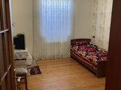 7 otaqlı ev / villa - Binəqədi q. - 220 m² (17)