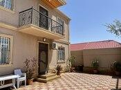 7 otaqlı ev / villa - Binəqədi q. - 220 m² (8)