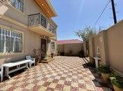7 otaqlı ev / villa - Binəqədi q. - 220 m² (6)