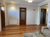 7 otaqlı ev / villa - Binəqədi q. - 220 m² (36)