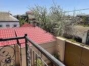 7 otaqlı ev / villa - Binəqədi q. - 220 m² (47)