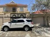 7 otaqlı ev / villa - Binəqədi q. - 220 m² (4)