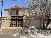 7 otaqlı ev / villa - Binəqədi q. - 220 m² (5)