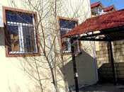 3 otaqlı ev / villa - Qəbələ - 180 m² (3)