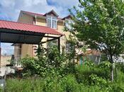 3 otaqlı ev / villa - Qəbələ - 180 m² (2)
