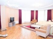 4 otaqlı yeni tikili - Nəsimi r. - 200 m² (10)