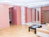 4 otaqlı yeni tikili - Nəsimi r. - 200 m² (4)