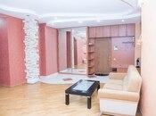 4 otaqlı yeni tikili - Nəsimi r. - 200 m² (28)