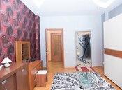 4 otaqlı yeni tikili - Nəsimi r. - 200 m² (3)