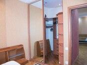4 otaqlı yeni tikili - Nəsimi r. - 200 m² (34)