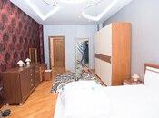 4 otaqlı yeni tikili - Nəsimi r. - 200 m² (17)
