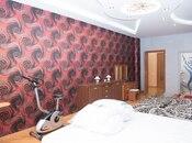 4 otaqlı yeni tikili - Nəsimi r. - 200 m² (31)