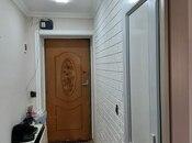 2 otaqlı köhnə tikili - İnşaatçılar m. - 30 m² (16)