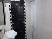 2 otaqlı köhnə tikili - İnşaatçılar m. - 30 m² (20)