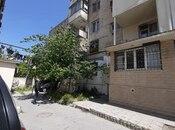 2 otaqlı köhnə tikili - İnşaatçılar m. - 30 m² (30)