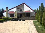 Bağ - Mərdəkan q. - 220 m² (2)