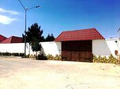Bağ - Mərdəkan q. - 220 m² (25)