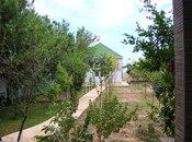 Bağ - Şağan q. - 350 m² (4)