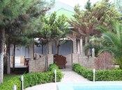 Bağ - Şağan q. - 350 m² (5)