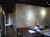 Bağ - Şağan q. - 350 m² (6)