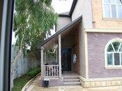 Bağ - Şağan q. - 350 m² (9)