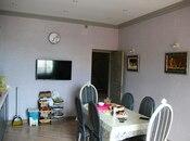 Bağ - Şağan q. - 350 m² (11)