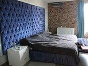 Bağ - Şağan q. - 350 m² (13)