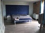 Bağ - Şağan q. - 350 m² (14)