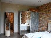 Bağ - Şağan q. - 350 m² (15)