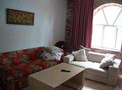 Bağ - Şağan q. - 350 m² (17)