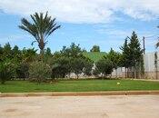 Bağ - Şağan q. - 350 m² (19)