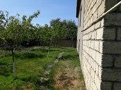 Torpaq - Xaçmaz - 23.5 sot (6)