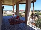 Bağ - Mərdəkan q. - 180 m² (12)