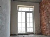 2 otaqlı yeni tikili - Nəriman Nərimanov m. - 101 m² (8)