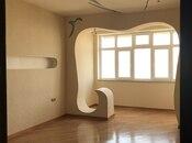 3 otaqlı yeni tikili - 9-cu mikrorayon q. - 141 m² (15)