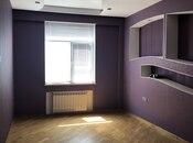 3 otaqlı yeni tikili - 9-cu mikrorayon q. - 141 m² (20)