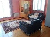 Bağ - Mərdəkan q. - 180 m² (16)