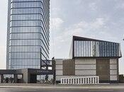 6 otaqlı ofis - Nizami r. - 360 m² (2)